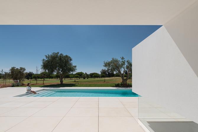 Five_Terraces_and_a_Garden_Corpo Atelier_07