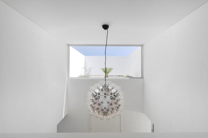 Five_Terraces_and_a_Garden_Corpo Atelier_11