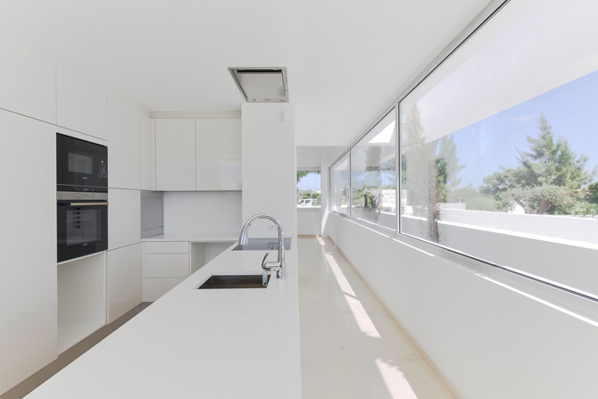 Five_Terraces_and_a_Garden_Corpo Atelier_12