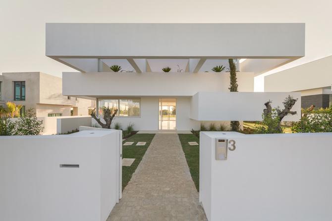 Five_Terraces_and_a_Garden_Corpo Atelier_14