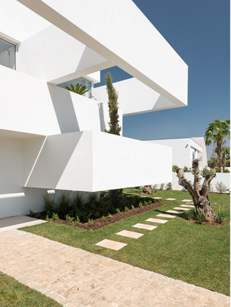 Five_Terraces_and_a_Garden_Corpo Atelier_15