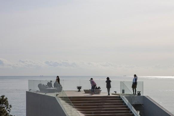 gijang-waveon-heesoo-kwak-idmm-31
