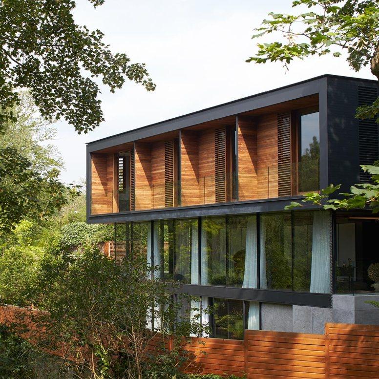 Rja House Design
