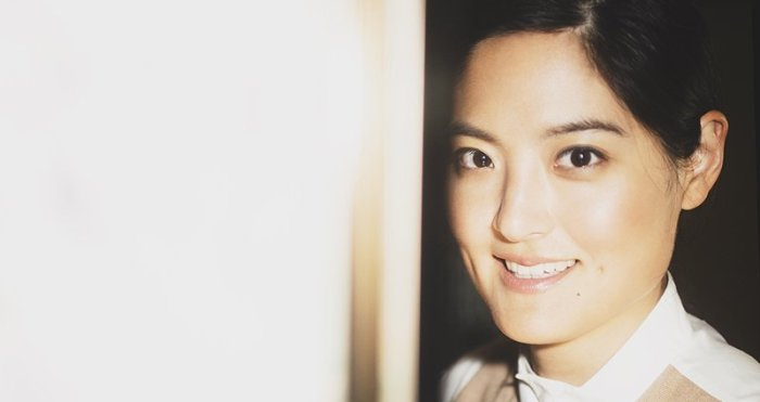 Joyce_Wang.2e16d0ba.fill-850x450.jpg