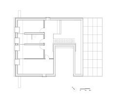C:0 RevitARK Multikomfort Hus_Kristian.pdf