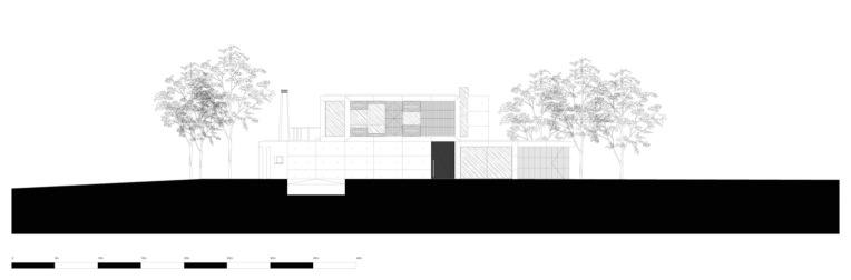 ql_alc%cc%a7ado_principal_interior_muro