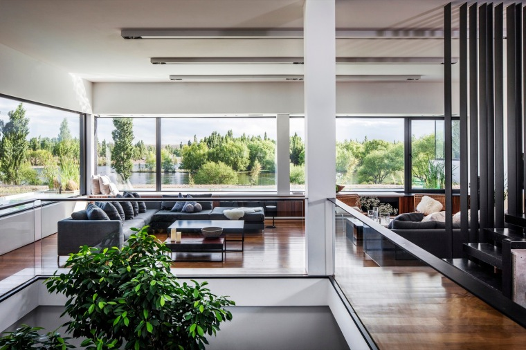 ramp-house-andres-remy-arquitectos-02_mg_8645