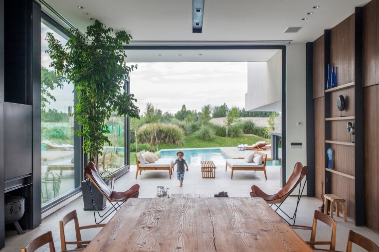 ramp-house-andres-remy-arquitectos-04-_mg_8765