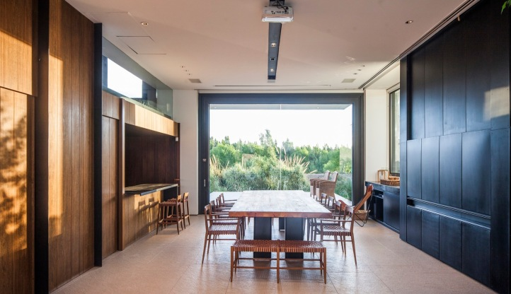 ramp-house-andres-remy-arquitectos-05-_mg_8939b