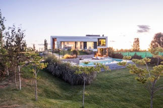 ramp-house-andres-remy-arquitectos-06-_mg_9170