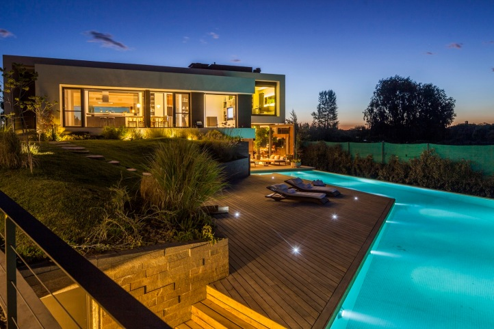ramp-house-andres-remy-arquitectos-07_mg_9217