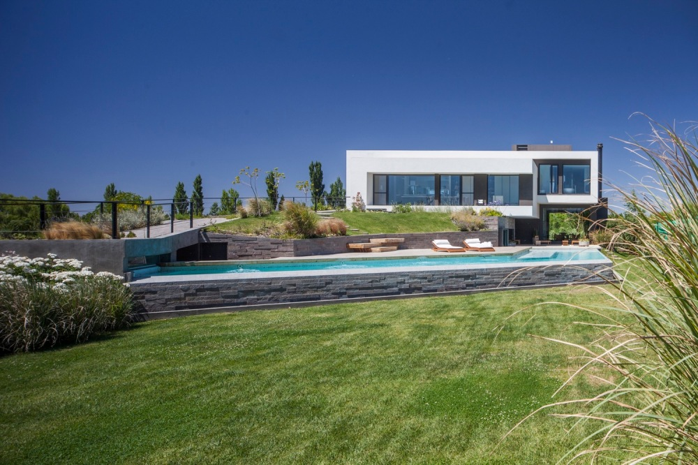 ramp-house-andres-remy-arquitectos-08_mg_9250