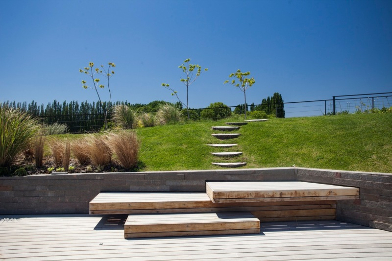 ramp-house-andres-remy-arquitectos-09_mg_9280