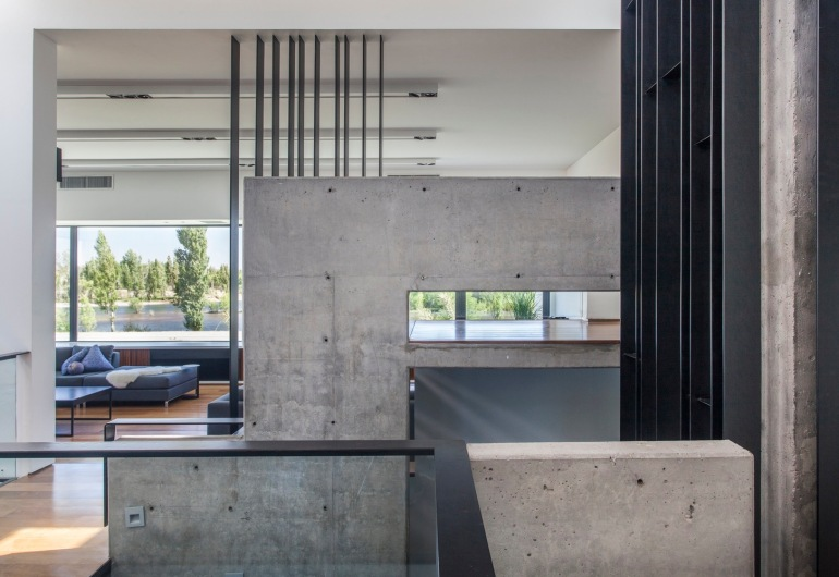 ramp-house-andres-remy-arquitectos-12_mg_9767