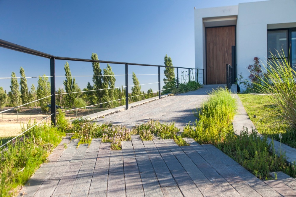 ramp-house-andres-remy-arquitectos-13_mg_9940