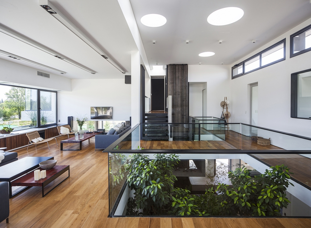 ramp-house-andres-remy-arquitectos-15