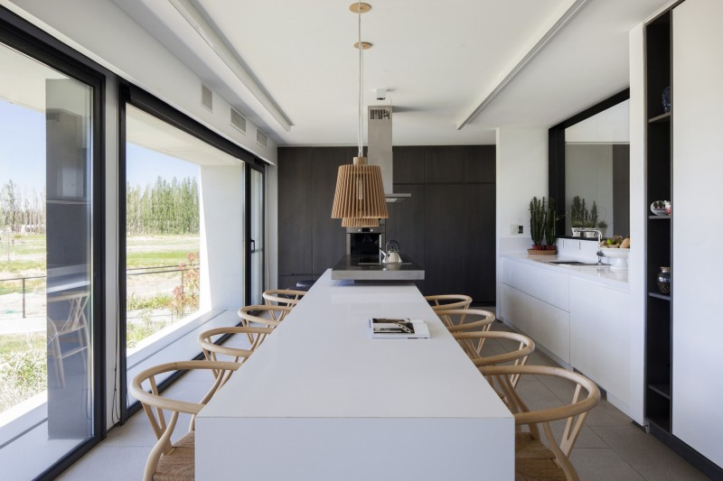 ramp-house-andres-remy-arquitectos-19-mg_9639