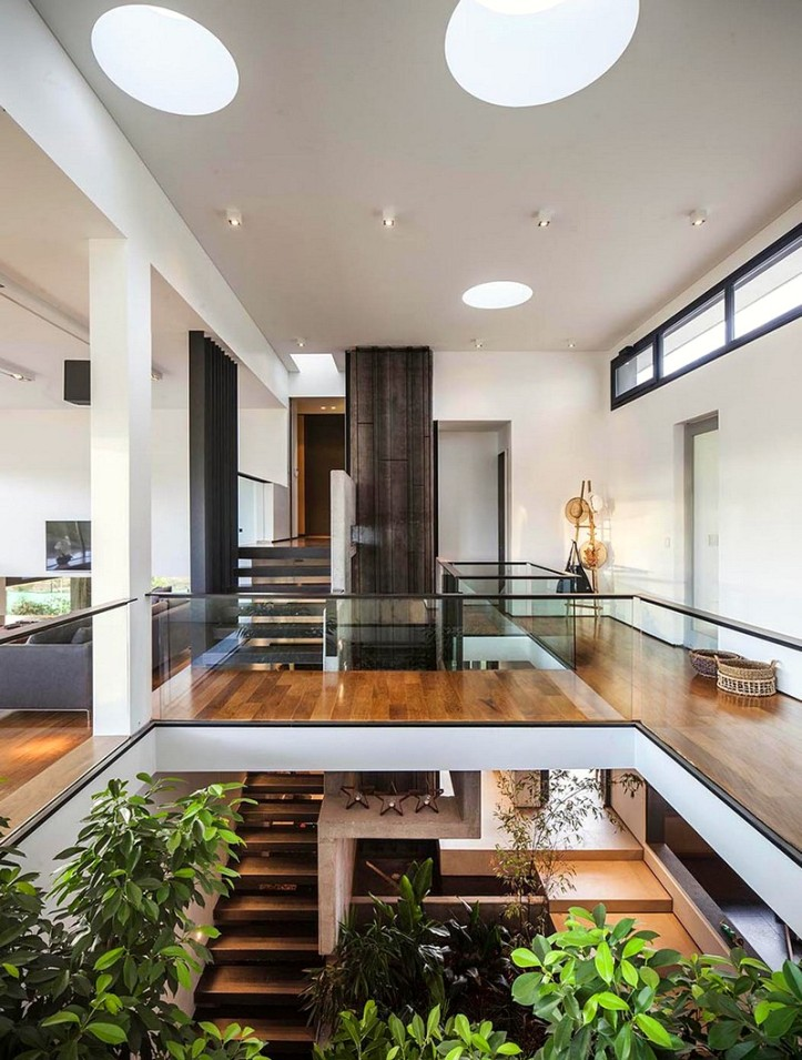 ramp-house-andres-remy-arquitectos-21