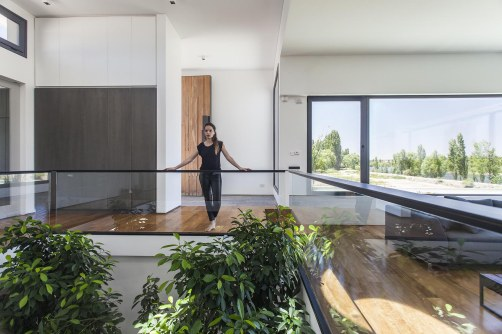 ramp-house-andres-remy-arquitectos-22-mg_9396-2