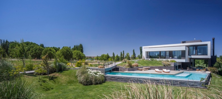ramp-house-andres-remy-arquitectos-23