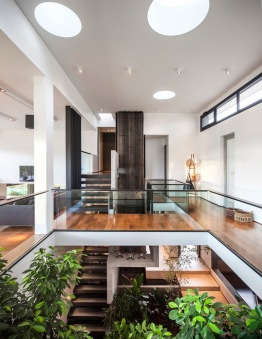 ramp-house-andres-remy-arquitectos-24