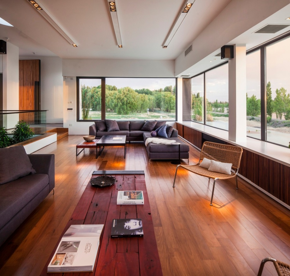 ramp-house-andres-remy-arquitectos-25