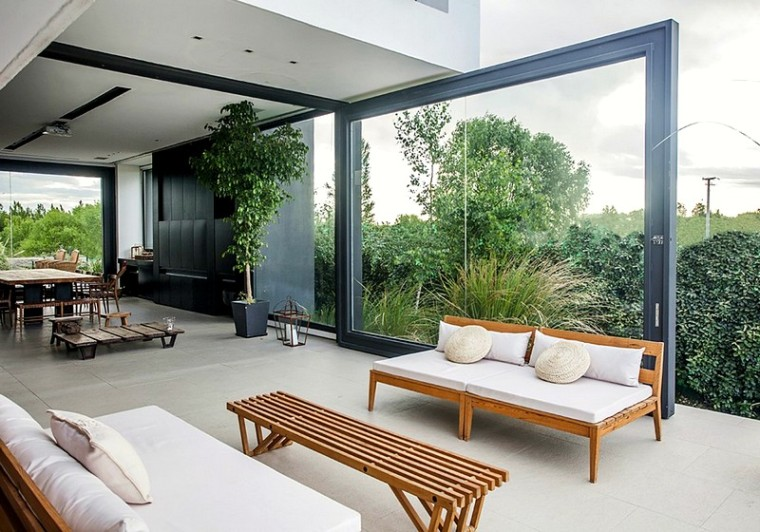 ramp-house-andres-remy-arquitectos-27