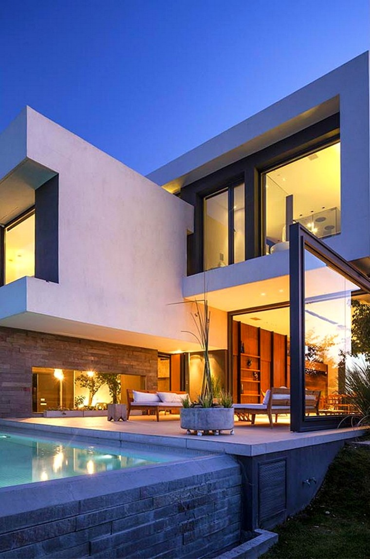 ramp-house-andres-remy-arquitectos-28