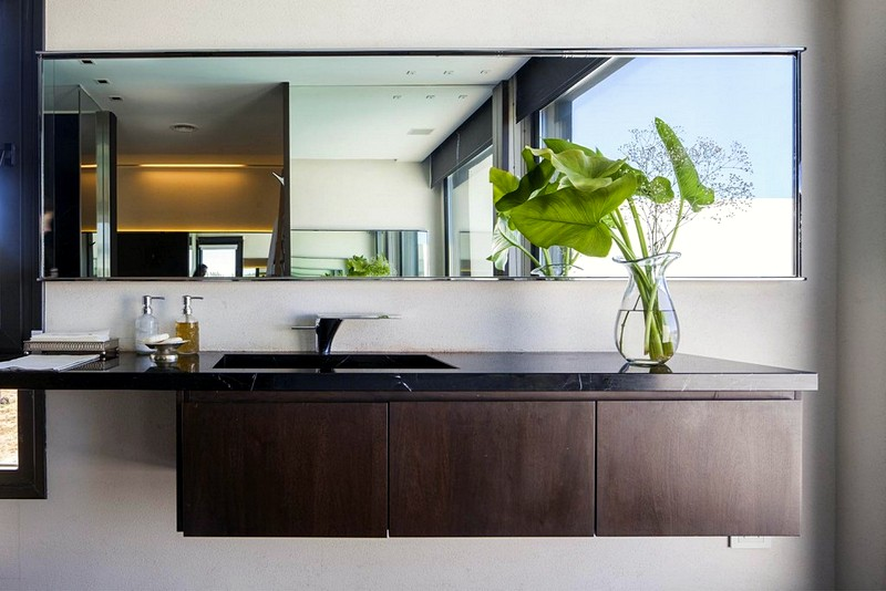 ramp-house-andres-remy-arquitectos-29