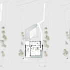 ramp-house-andres-remy-arquitectos-33