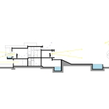 ramp-house-andres-remy-arquitectos-35