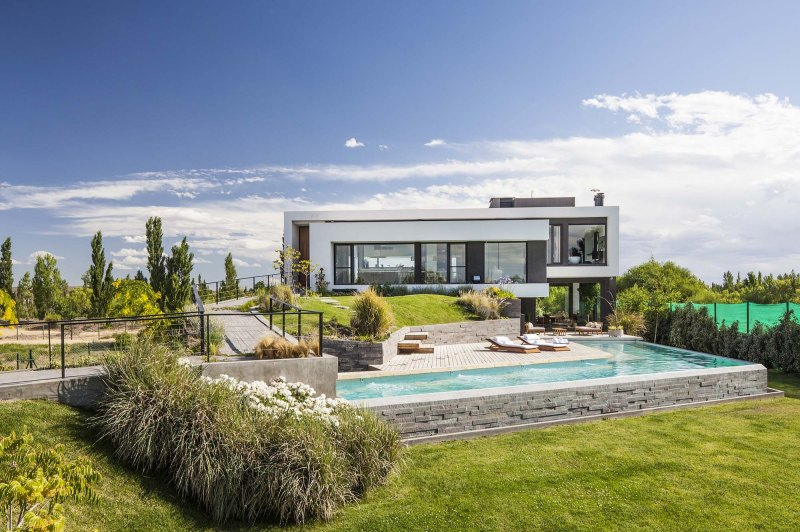 ramp-house-andres-remy-arquitectos14_mg_8570