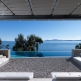 RESIDENCE IN CORFU BY ZOUMBOULAKIS ARCHITECTS 03