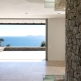 RESIDENCE IN CORFU BY ZOUMBOULAKIS ARCHITECTS 04