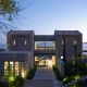 RESIDENCE IN CORFU BY ZOUMBOULAKIS ARCHITECTS 10