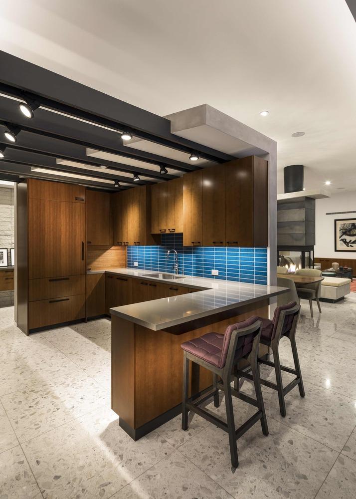 ridge-vista-kitchen_34