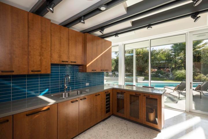 ridge-vista-kitchen_35