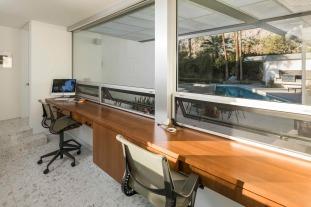 ridge-vista-office_40