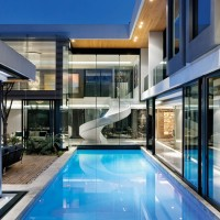 SAOTA/6th 1448 Houghton ZM