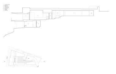 Scholten+Section+++Site