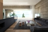 Sunset House by Mcleod Bovell Modern Houses 02