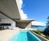 Sunset House by Mcleod Bovell Modern Houses 05