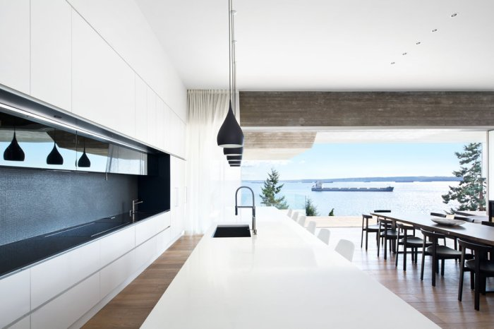 Sunset House by Mcleod Bovell Modern Houses 06