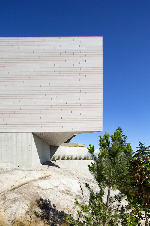 Sunset House by Mcleod Bovell Modern Houses 09