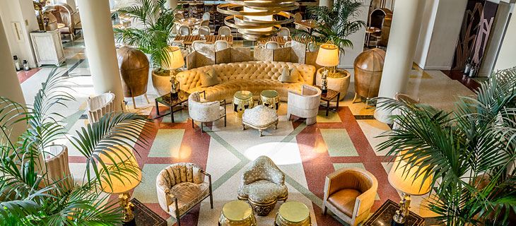 tides-hotel-about-us-lobby-55ef2a04d82cc-730x320