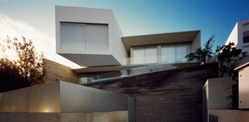 000_Divercity_Psychiko-House_Erieta-Attali_web-1400x689
