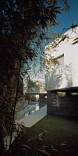 005_Divercity_Psychiko-House_Erieta-Attali_web-700x1401