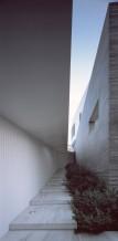 006_Divercity_Psychiko-House_Erieta-Attali_web-700x1429