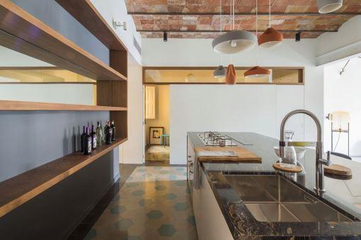 10-nook-cocina-hidraulico-estantes