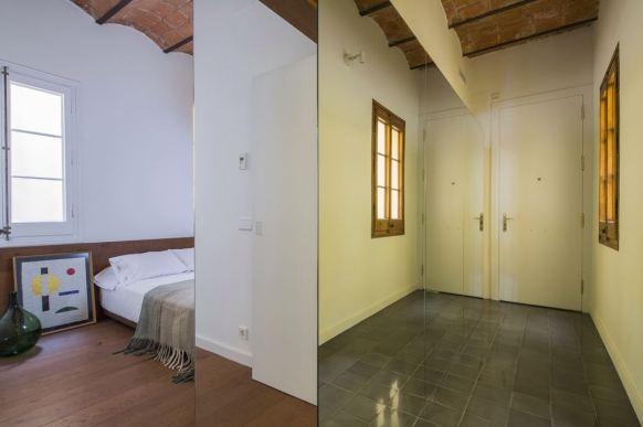 12-nook-pasillo-espejo-parquet
